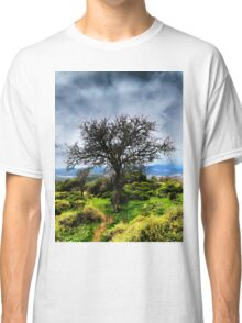 Fruit Tree Classic T-Shirt