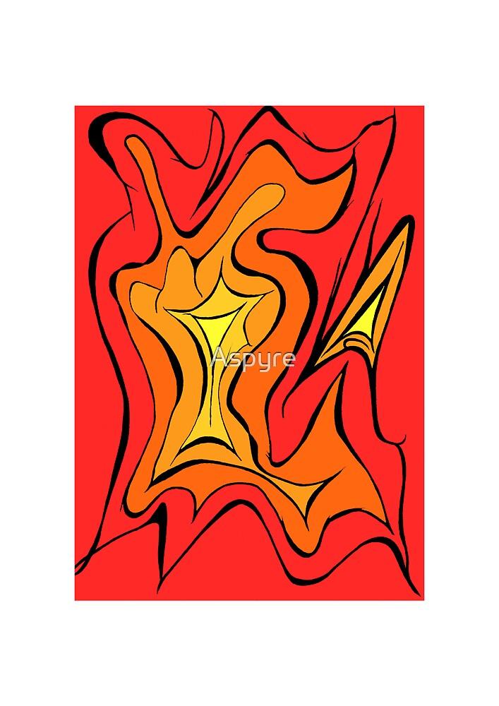 stars.XW.004 by Aspyre