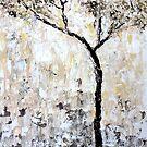 One Tree by Kathie Nichols
