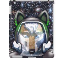 Ground Control iPad Case/Skin