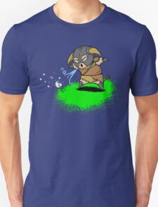 Lil' Dovah T-Shirt