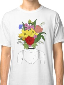In Bloom 2.0 Classic T-Shirt