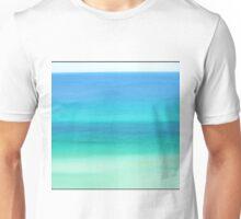 Blue Ocean Unisex T-Shirt
