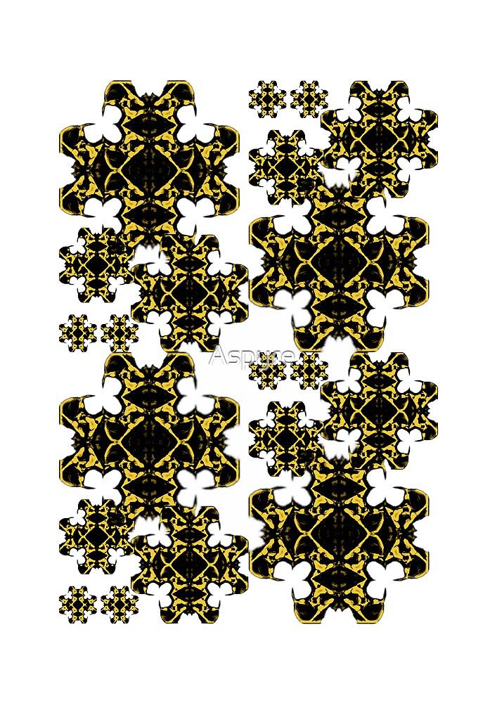 Xbrics 023.3 by Aspyre