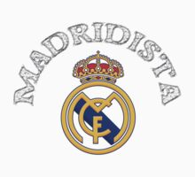 Madridista ~ [Update~Duvet Covers] Kids Clothes