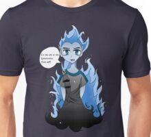 Fear Hades Unisex T-Shirt