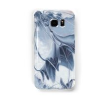 Crown Parasol, Surreal Nature Samsung Galaxy Case/Skin