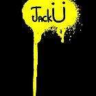 Jack Ü ! by mutinyaudio