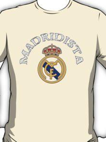 Madridista T-Shirt