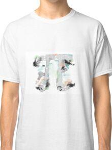 Pi Prodigy Classic T-Shirt
