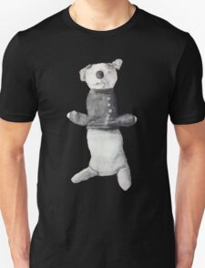 Sock Puppy T-Shirt
