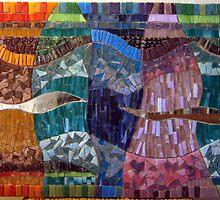 carnevale by christina macaulay