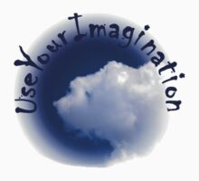 Use Your Imagination Kids Clothes