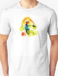 Kids Art for kids - Oh to be EL T-Shirt