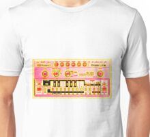 Roland TB-303 Unisex T-Shirt