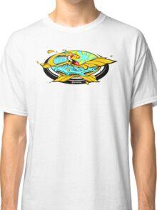 Ripsnorter Classic T-Shirt