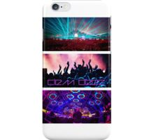 CDeez 1 iPhone Case/Skin