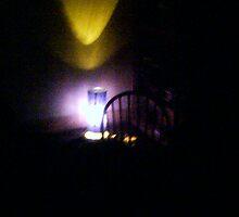 light in dark by sean78