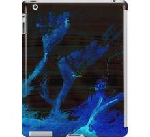 WDV - 528 - Forest Songs iPad Case/Skin