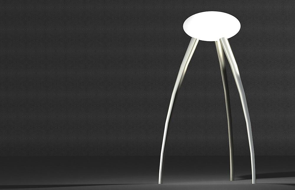 WoW by Graeme Hindmarsh Design