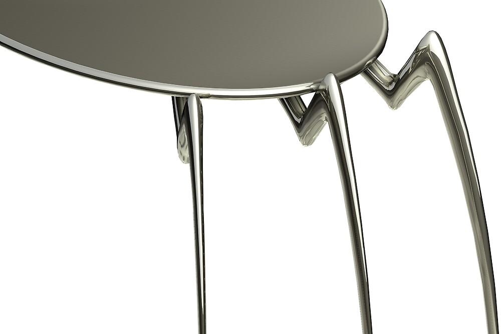 ento I by Graeme Hindmarsh Design