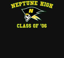 Neptune High Class of '06 Unisex T-Shirt