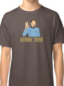 Stark Trek Classic T-Shirt