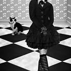 Gosurori by Ivy Izzard