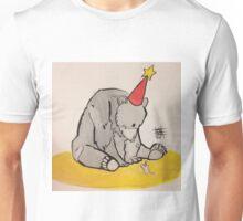 Birthday party  Unisex T-Shirt