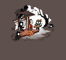 Halloween Decoy T-Shirt