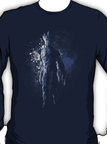 Groot - Guardians of the Galaxy T-Shirt