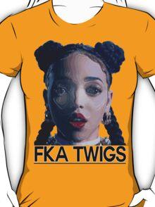 Twigs T-Shirt