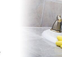 Housekeeping and Safety- European Expert Care by eecare