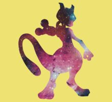 Mewtwo used Psystrike Kids Clothes