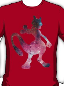 Mewtwo used Psystrike T-Shirt