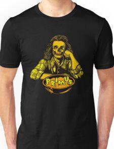 PRIMUS - Skull Soup Unisex T-Shirt