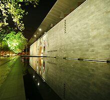 Photo of Art Box by bongo444
