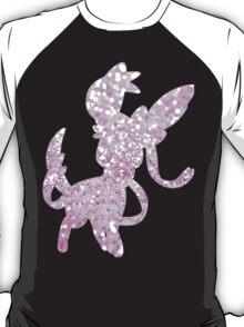 Sylveon used Dazzling Gleam T-Shirt