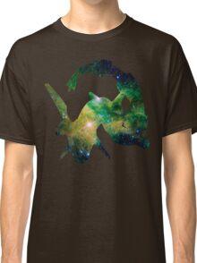 Rayquaza used Dragon Pulse Classic T-Shirt