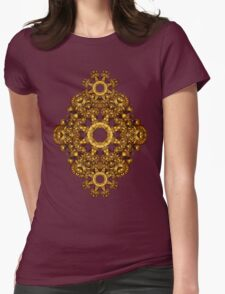 BOLDGOLD T-Shirt