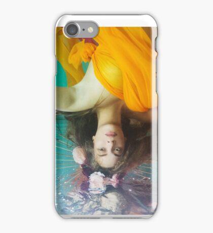 BEY VENUS 3 iPhone Case/Skin