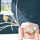 Joshua Nickleby by C Lance