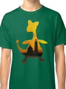 Ampharos used Flash Classic T-Shirt