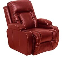 Furniture Store NYC - Parker House Office - Catnapper Recliners by alicbeckman