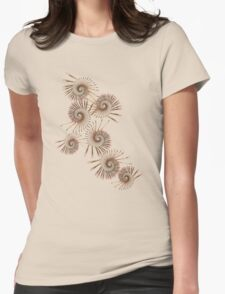 SPIRALSWiRL T-Shirt