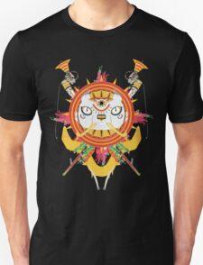 All I Need Unisex T-Shirt