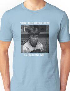 geeks Unisex T-Shirt