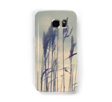 quill Samsung Galaxy Case/Skin