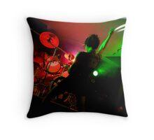 Amathyst 5805 Throw Pillow