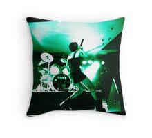 Amathyst 5865 Throw Pillow
